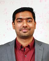 Dr. Arun Kumar Mannodi Kanakkithodi