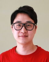 Dr. Chiho Kim