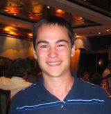 Daniel. J . Cunningham