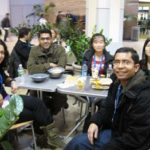 2011 Fall MRS Meeting