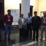 2014 Fall MRS Meeting
