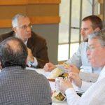 2011 MURI Meeting