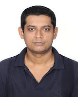 Anurag Jha