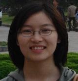 Dr. Hong Zhu