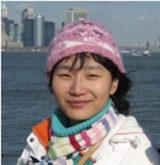 Dr. Ning Shi