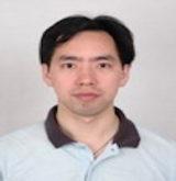 Dr. Chunguang Tang