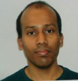 Dr. Venkatesh Botu