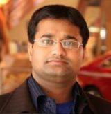 Dr. Vinit Sharma