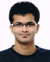Pranav Shetty