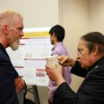 MURI Review Meeting (2018/11/5 GTRI)