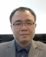 Dr. Huan Tran