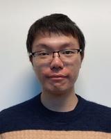 Yujie Zhu