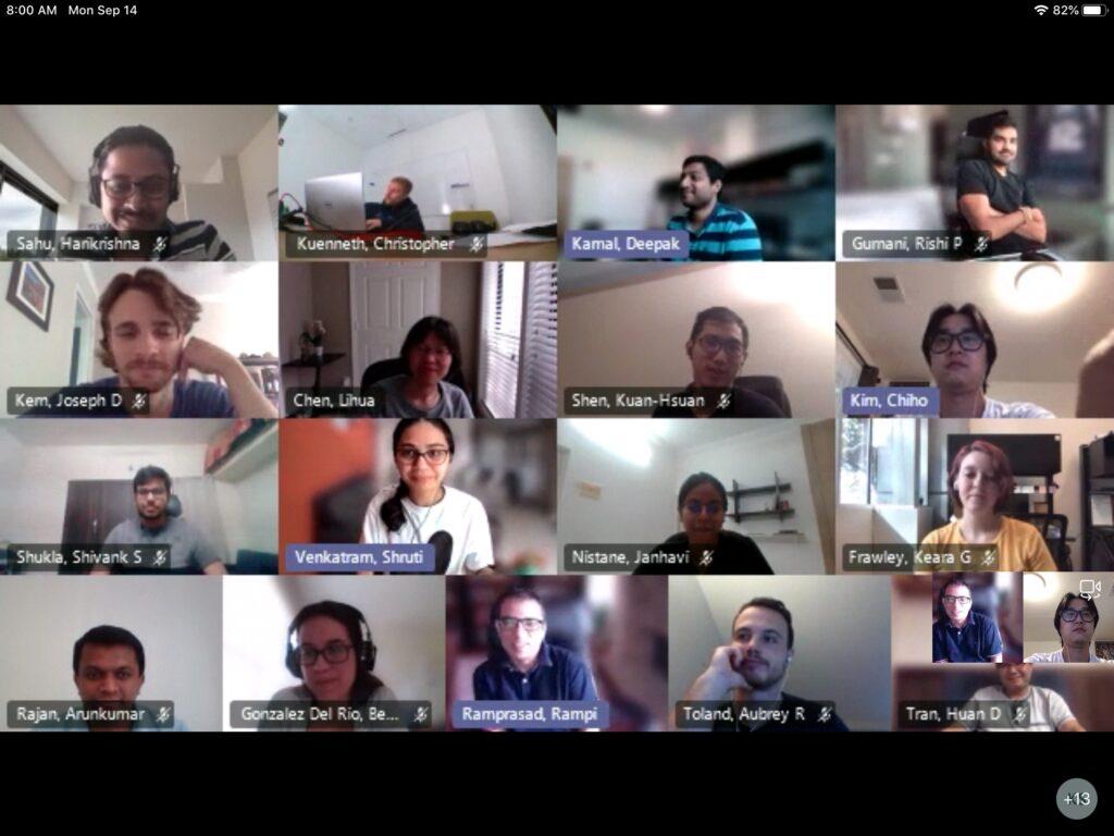 Group meeting: Sept-14-2020_v1