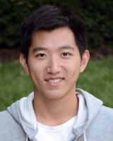 Dr. Kuan-Hsuan (Kevin) Shen