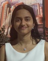 Lakshmi Prerana Panchumarti